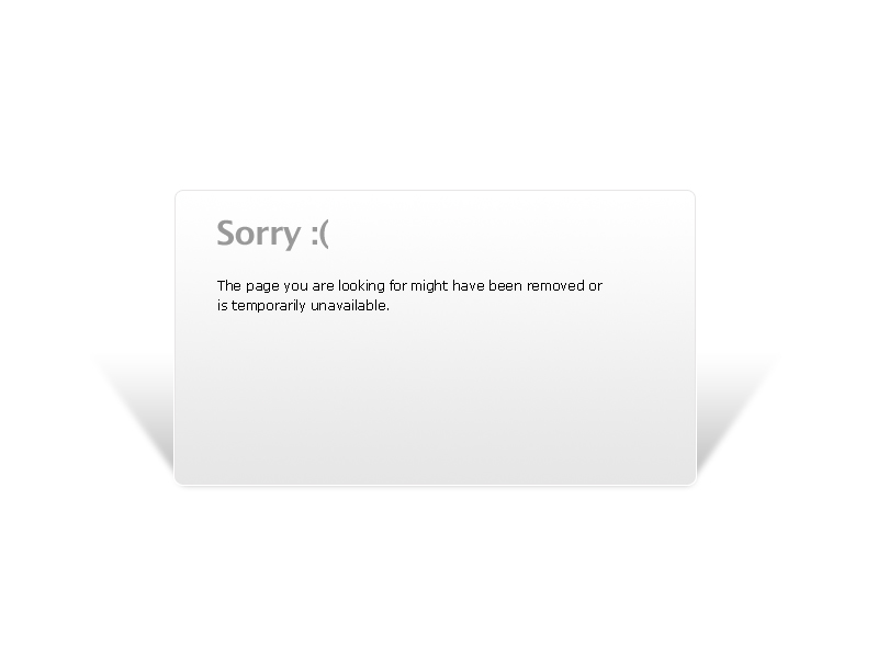 OAS CALORIE CHALLENGE TAKES OFF